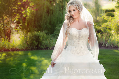 Stacy Bridals 02