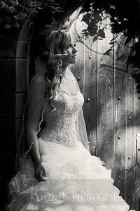 Stacy Bridals 01bw