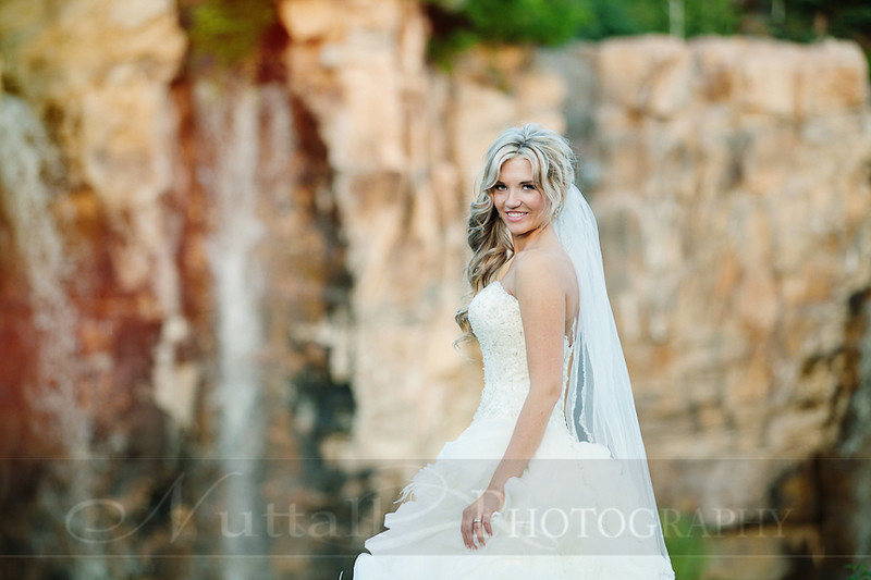Stacy Bridals 38