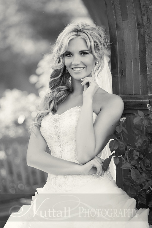 Stacy Bridals 35bw
