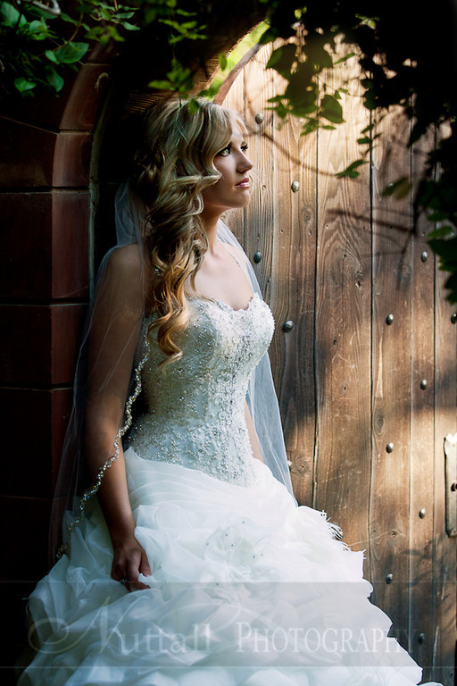 Stacy Bridals 01