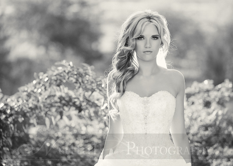 Stacy Bridals 22bw
