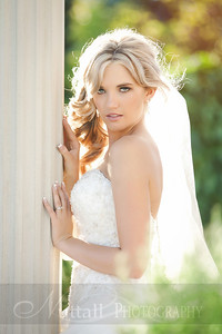 Stacy Bridals 12
