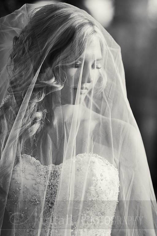 Stacy Bridals 30bw