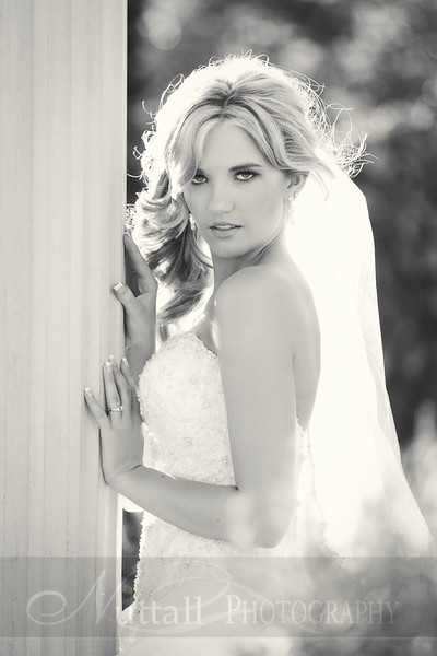 Stacy Bridals 12bw