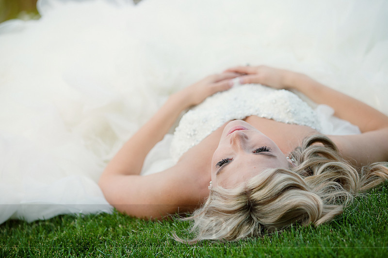 Stacy Bridals 52