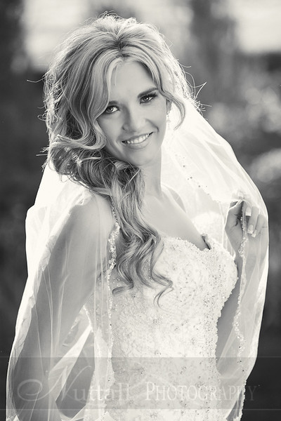 Stacy Bridals 05bw