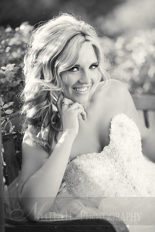 Stacy Bridals 32bw