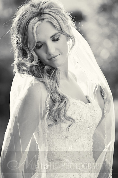 Stacy Bridals 06bw