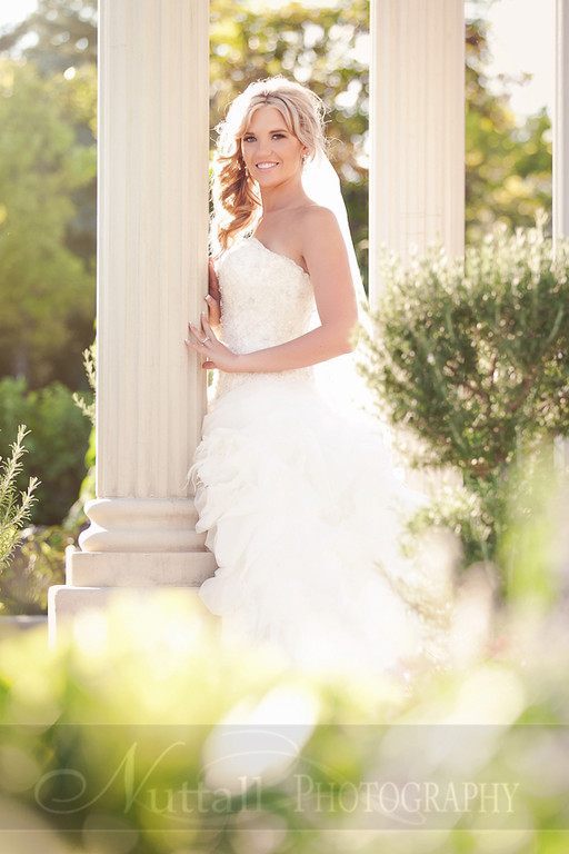 Stacy Bridals 15