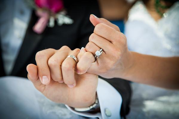 Best wedding photography in Charlottesville, VA Noun Prod