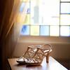 DawnMcKinstryPhotography_Susan&Mark-1