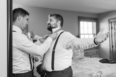 Hubbel_Homestead_Wedding_Photographer_Bennington_Vermont-36