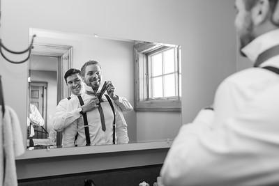 Hubbel_Homestead_Wedding_Photographer_Bennington_Vermont-32