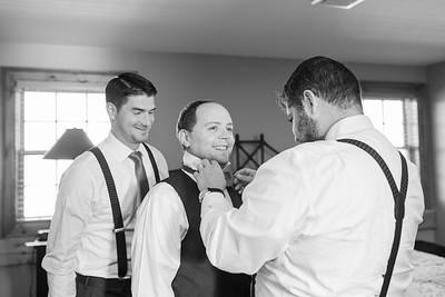 Hubbel_Homestead_Wedding_Photographer_Bennington_Vermont-31