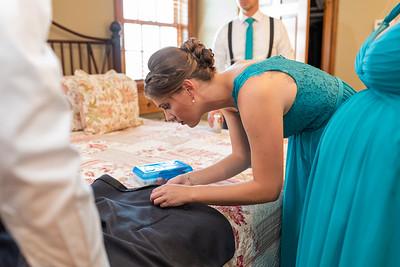 Hubbel_Homestead_Wedding_Photographer_Bennington_Vermont-40
