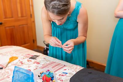 Hubbel_Homestead_Wedding_Photographer_Bennington_Vermont-41