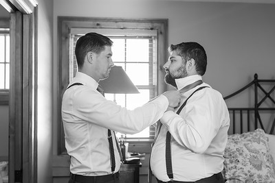Hubbel_Homestead_Wedding_Photographer_Bennington_Vermont-33