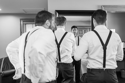 Hubbel_Homestead_Wedding_Photographer_Bennington_Vermont-24