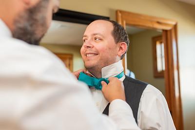 Hubbel_Homestead_Wedding_Photographer_Bennington_Vermont-28