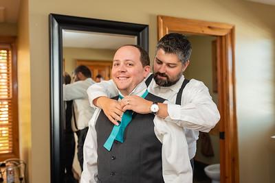 Hubbel_Homestead_Wedding_Photographer_Bennington_Vermont-26