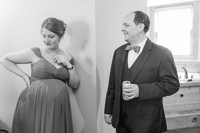 Hubbel_Homestead_Wedding_Photographer_Bennington_Vermont-42