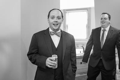 Hubbel_Homestead_Wedding_Photographer_Bennington_Vermont-43