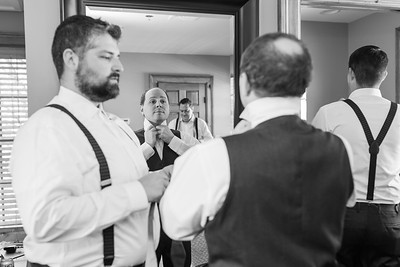 Hubbel_Homestead_Wedding_Photographer_Bennington_Vermont-25