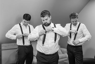 Hubbel_Homestead_Wedding_Photographer_Bennington_Vermont-23