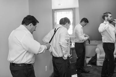 Hubbel_Homestead_Wedding_Photographer_Bennington_Vermont-20