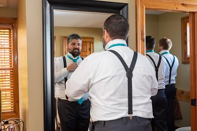 Hubbel_Homestead_Wedding_Photographer_Bennington_Vermont-29