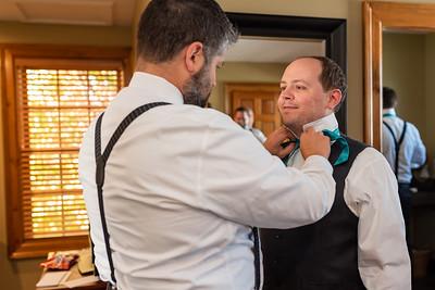 Hubbel_Homestead_Wedding_Photographer_Bennington_Vermont-27
