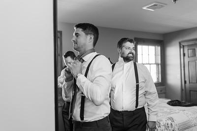 Hubbel_Homestead_Wedding_Photographer_Bennington_Vermont-34