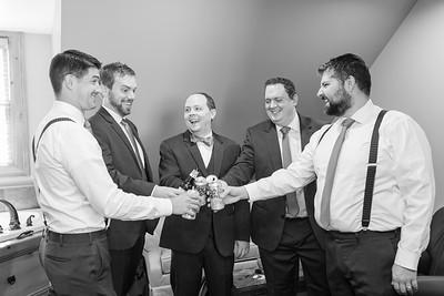 Hubbel_Homestead_Wedding_Photographer_Bennington_Vermont-45