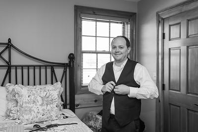 Hubbel_Homestead_Wedding_Photographer_Bennington_Vermont-3