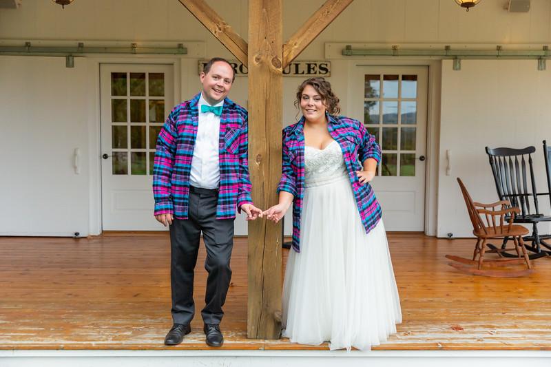 Hubbel_Homestead_Wedding_Photographer_Bennington_Vermont-768