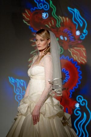 Bridal.Take a look!