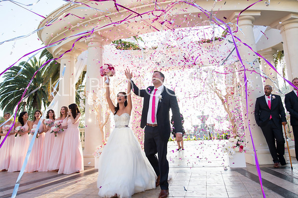St. Regis Wedding: Epling Favorites by KLK Photography