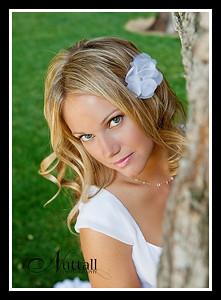 Teisha Bridals 099