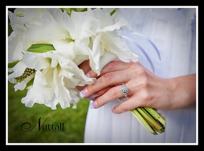Teisha Bridals 121