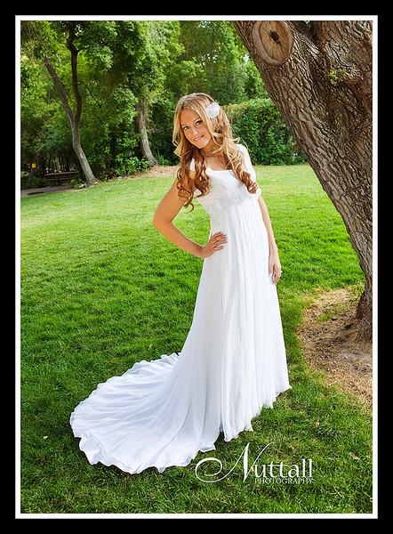 Teisha Bridals 080