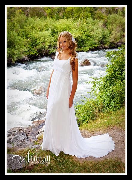Teisha Bridals 269