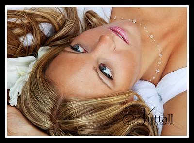 Teisha Bridals 214