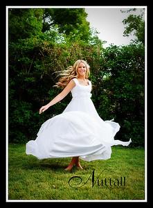 Teisha Bridals 147