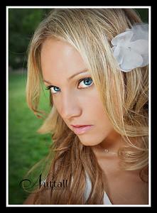 Teisha Bridals 082