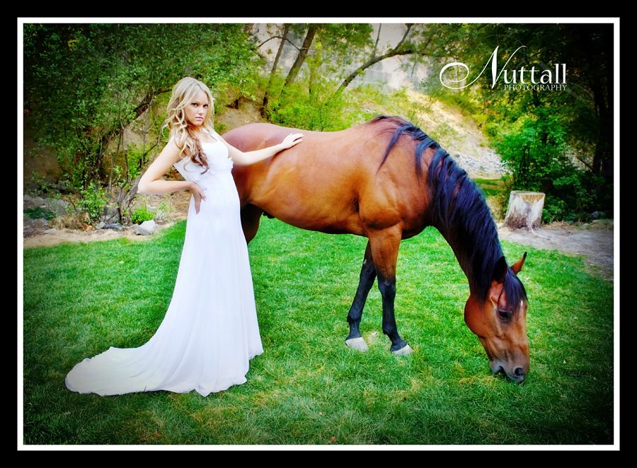 Teisha Bridals 052