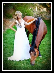 Teisha Bridals 040