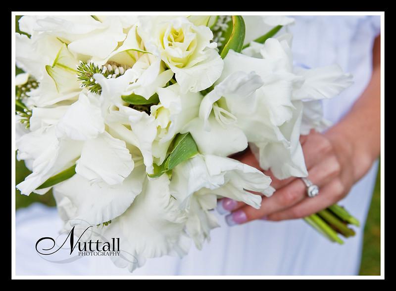 Teisha Bridals 123