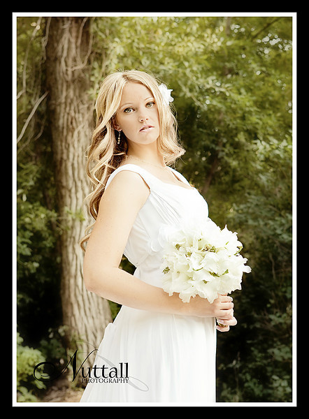 Teisha Bridals 114