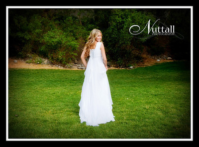 Teisha Bridals 163